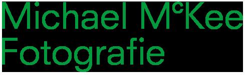 Michael McKee